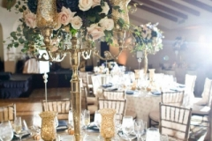 weddings_amazing_table