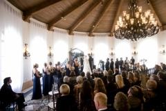 weddings_fullhouse