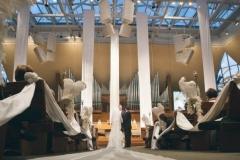 weddings_white_draping