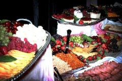 celebrate_buffet