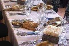 celebrate_classic_table