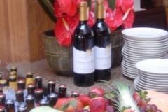 celebrate_wine_etc
