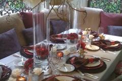 special_elegant_table
