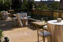 special_patio