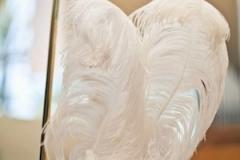 weddings_featherfloral