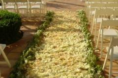 weddings_floral_path