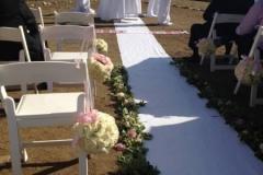 weddings_oceanview