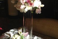 weddings_rosetable